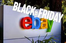 Sconti Ebay Black Friday E Cyber Monday 2018 Ottimi