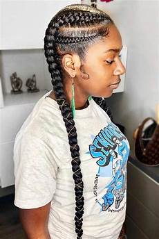 braid hair pictures 45 enviable ways to rock the black braided