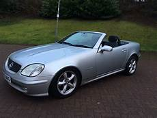 small engine service manuals 2003 mercedes benz slk class auto manual 2003 mercedes slk 200 kompressor convertible in kirkintilloch glasgow gumtree