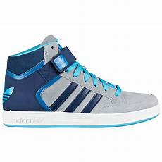 adidas varial mid m 228 nner high sneaker herren schuhe culver