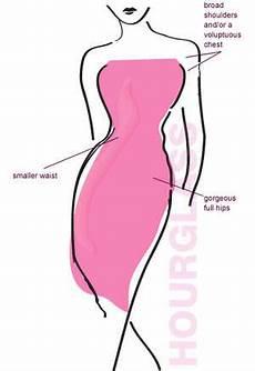 wo ist die taille womantic ur shape