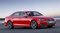 2017 audi s4 sedan photos specs and review rs