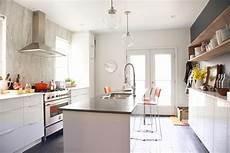 slab it up kitchen marble nbaynadamas furniture and