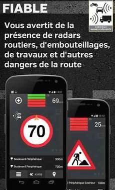 radars camsam application android allbestapps