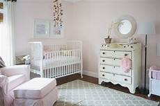 Baby Bedroom Ideas Pink And Grey by 7 Baby Rooms Nursery Decorating Ideas For Baby