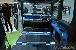 1977 Daihatsu Charmant 1200 Custom Sedan Automatic Related