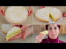 torta di mele al mascarpone fatto in casa da benedetta torta di mele al mascarpone ricetta facile fatto in casa da benedetta vidoemo emotional