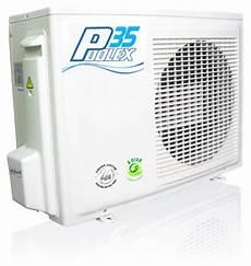 meilleure pompe à chaleur installation climatisation gainable meilleur rendement