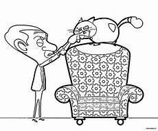 Malvorlagen Qualle Kostenlos Testen Malvorlagen Mr Bean Kostenlos Drucken 50 St 252 Ck