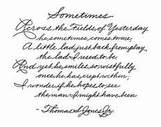 american cursive handwriting worksheets 21974 upcoming american cursive class with master penman michael sull july 22nd 2016 cursive