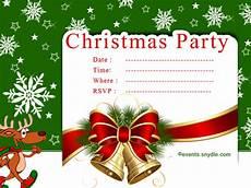 christmas invitation cards festival around the world