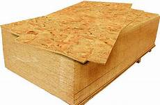Osb Boards Thickness 8 15mm Rs 23 Square Prime