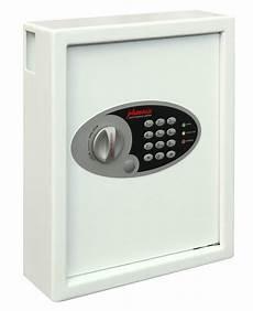Schlüsseltresor Mit Code - cygnus key deposit safe ks0032e safe