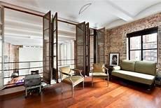 Loft In New York - cozy townhouse loft in soho new york shockblast
