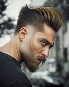 60 best men s haircuts the latest men s hairstyles 2020 men s style