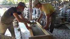 Manufacturing Of Garage business idea in the garage manufacturing of
