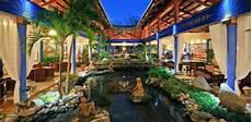 Paradisus De Oro Resort And Spa Cheap Vacations