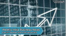 1 January 2019 31 December 2019 by Weekly Business News 31st December 2018 To 5th Jan 2019