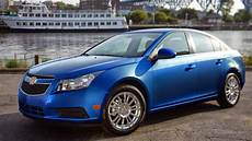 2013 chevy cruze hd wallpapers auto car wallpaper hd
