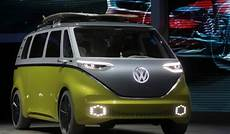volkswagen minibus 2020 2020 vw electric colors price release date hybrid