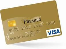 visa premier bnp 150 offerts le dernier code promo chez boursorama banque