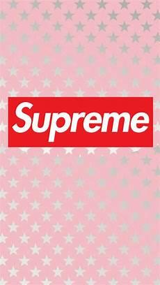 www supreme supreme wallpaper 183 free high resolution
