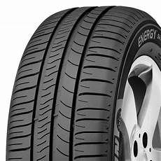 michelin energy saver michelin 174 energy saver plus tires