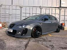 seat cupra preis price drop seat 2010 1 4 tsi cupra k1 replica not