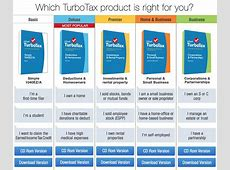 turbotax tax refund