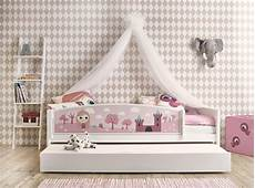 Betten Für Kinder - princess theme huckleberry rooms