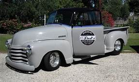 577 Best Door Logos Images On Pinterest  Chevrolet