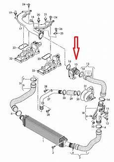 dtc p2020 audi transmetteur position volet de tubulure d admission signal