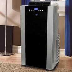 klimaanlage schlafzimmer leise cool your garage with a portable air conditioner sylvane