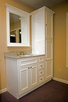 bathroom linen cabinet plans the 25 best linen cabinet in bathroom ideas on