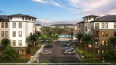 Apartment Search In Florida by Picerne Development Corp Of Florida Plans Another