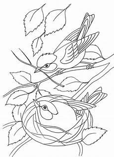 Ausmalbilder Zum Ausdrucken Garten Fr 252 Hling Ausmalbilder Zum Ausdrucken Dekoking Diy