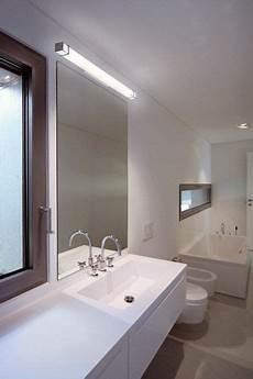 faretti led bagno illuminazione bagni con faretti cerca con bagno