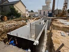 prix construction gros oeuvre maison cinq entreprises de gros œuvre lourdement condamn 233 es
