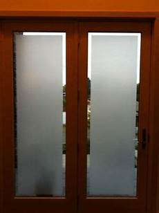 Front Door Frosted Glass Panels In 2019 Entry Doors