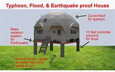 earthquake proof house plans yolanda typhoon force evacuation to safe provinces outside