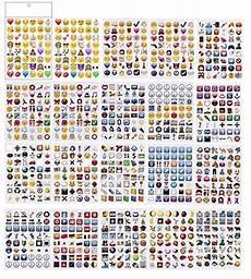 Emoji Malvorlagen Adalah Wann Ist Tag Der Sticker Tag Der Sticker Ist Das