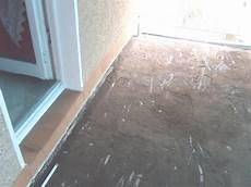 steinteppich und beschichtungssysteme zur treppensanierung