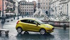 Vorteile Und Nachteile Kauf Ford Eu Fahrzeug Re Import