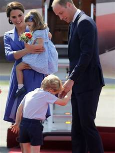 William Und Kate News - kate and william pictures and george run on