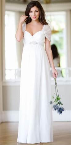 Cheap Maternity Wedding Dresses 100 cheap white maternity wedding dresses sleeves 100