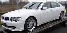 bmw 7er forum white alpina b7 bmw 7 series mbworld org forums