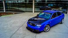 justin s nogaro blue b6 audi s4 race car nick s car blog