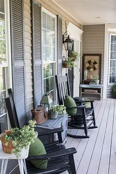 Front Porch Decorations by Pin On Home Projects We