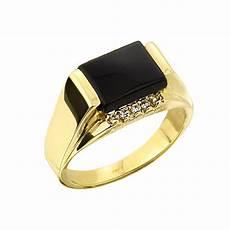 onyx wedding ring men wedding rings sets ideas