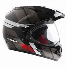 casque avec visiere casque kenny elite noir avec visiere crossmoto fr 10 01 2020
